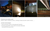 5W 크리 사람 옥수수 속 LED 정원 빛 IP67 옥외 LED 램프