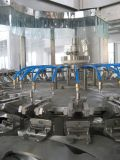 Máquina de rellenar de 5 galones para el agua mineral