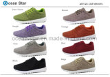 Klassische Schuhe der Dame-Sports Woman Shoes Breathable
