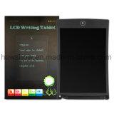 Howshow Digital schreiben Ziehwerkzeug 8.5 Zoll LCD-Schreibens-Tablette