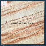 Tegels van de Steen van de Bevloering van het porselein de Jingang Verglaasde Marmeren