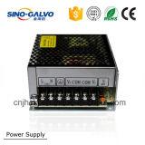 Excelente calidad Js3808 multifuncional láser escáner de CO2 piezas
