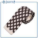 Cravatte lavorate a maglia azione del poliestere del Mens di modo della fabbrica della Cina