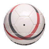 Hot Sale Plain Sport Design Cross Stitch ballon de soccer