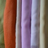 O mercado grossista e de venda a quente para Sleepwear Chiffon poliéster