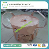 Circular FIBC Bulk Bag y el Anti-Static Sand Cement Bag