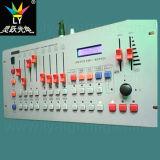 段階ライト240 RGB LED DMX512コントローラ