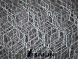 Мелкоячеистая сетка Sailin для строительного материала