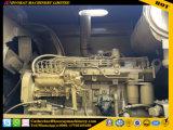 يستعمل آلة قطّ [140غ] محرك آلة تمهيد, يستعمل زنجير [140غ] حادّة عجلة آلة تمهيد, يستعمل [140ه], [140ك]