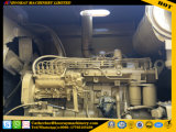 يستعمل آلة/زنجير محرك آلة تمهيد قطع يدحرج آلة تمهيد ([140غ])