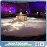 Prijzen van Dance Floor van de Websites van China de In het groot Openlucht Draagbare
