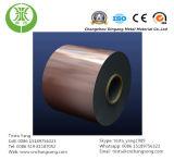 Vorgestrichenes Aluminiumblatt, Spitzenseite des PVDF Lack-25um