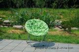 [مولتيكلور] قمر كرسي تثبيت