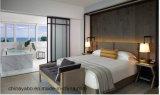 Mobiliário de hotel Mobiliário de quarto 5 estrelas Yabo