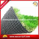شرفة عشب ليّنة اصطناعيّة من لف حصيرة