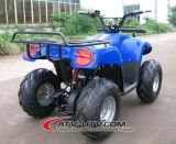 48V 500W VTT électrique le plus vendu avec rack de chargement avant et arrière