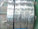 De nosso próprio MERGULHO quente da fábrica tira de aço galvanizada com bom preço