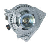 Автоматический альтернатор на Honda Accord 2.0, Te104210-5890, Csf89, 12V 100A