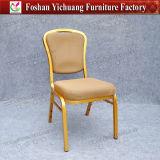 В стиле фанк трактир предводительствует мебель (YC-ZL22-21)