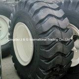 회의 OTR 타이어 바퀴 농업 궤 타이어 바퀴