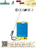 pulvérisateur de sac à dos 16L électrique pour l'agriculture/jardin/à la maison (LS-29001)