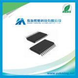 Circuit intégré Ad7190bruz du Delta-Sigma IC