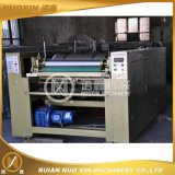PP Woven Bag to Machine Bag flexographique Knitting Printing