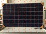 30V poly panneau solaire 215W-235W pour la centrale solaire