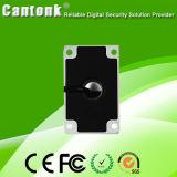 Безопасность CCTV IP-камера с функцией Poe по стандарту ONVIF Freeip P2p