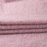 Le lane /Polyester /Acrylic/il tessuto Mixed lane dell'alpaga, a strati e scaldano per l'inverno