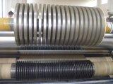 耐火性の絶縁体の統合の雲母テープ