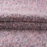 Mohair /Cotton/tessuto Mixed di nylon lane del poliestere/delle lane