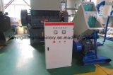 De hete Maalmachine van Plasitic van de Pijp van de Vervaardiging van China van de Verkoop
