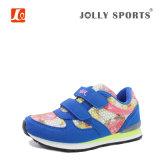 Sports de chaussures de mode exécutant des chaussures d'espadrille pour des enfants