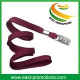 Acessório diferente barato Cordão de tubo personalizado