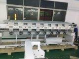 Цена машины вышивки 8 головное Feiya промышленное