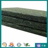 Baumwollklimaanlagen-Kompressor-hitzebeständiges schalldämpfendes Material