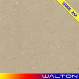Kleber-Entwurf glasig-glänzende Porzellan-Fliese des Baumaterial-600X600 (WR-IMD2651)