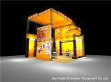 Aluminiumbinder-System für das große Ausstellung-Ereignis-Erscheinen angemessen