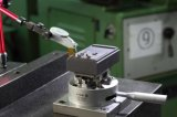 A-d'une machine CNC Erowa rapide manuel Lathe Chuck