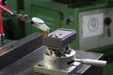 Um Multifuncional Manual Erowa Máquina CNC torno mecânico de aperto rápido