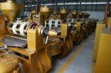 Integrierte Sonnenblumenöl-Presse mit Luftdruck-Filter (YZLXQ120-8)