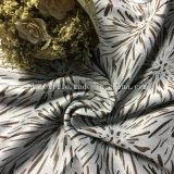 Hilo Jacquard teñido y tejido de cortina teñido de piezas