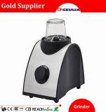 Misturador de liquidificador comercial 500W 2 em 1