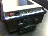 Teste de transformador de corrente Gdva-405 de venda quente em Inglês
