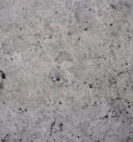 [هيغقوليتي] [بويلدينغ متريل] صوان [كونترتوب], مرو حجارة [كونترتوب]