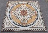 Плитка ковра пола гостиницы и трактира декоративная керамическая
