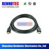 HDMI 고압선 전기 연결관