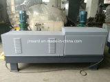 Seção pesada máquina de dobragem a frio de aço, equipamentos