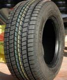 Pcr-Reifen 145/70r12